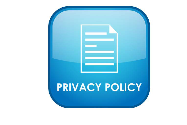 privacy policy en cookie policy