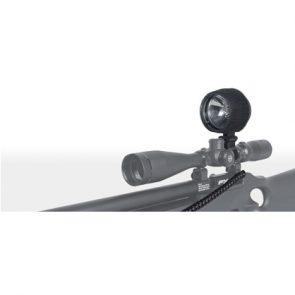 Tracer Mini Pro Lithium Polymer Gunlight