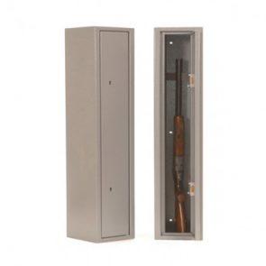 JFC 2 Shotgun Cabinet