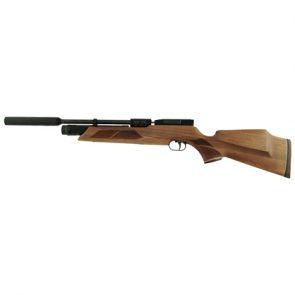 Weihrauch HW100 Sporter Air Rifle