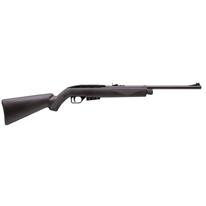 Crosman 1077 Synthetic .177 CO2 Air Rifle