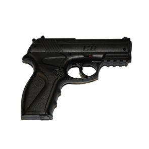 Crosman C11 CO2 BB Air Pistol