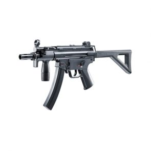 Heckler & Koch MP5 K-PDW Air Rifle