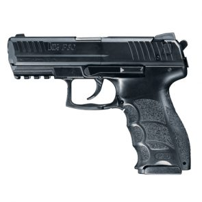 Heckler & Koch H&K P30 .177 Air Pistol
