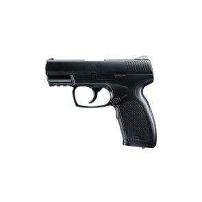 Umarex UX TDP45 CO2 Pistol