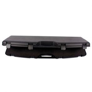 Solutions Custom Cubic Foam Rifle Case