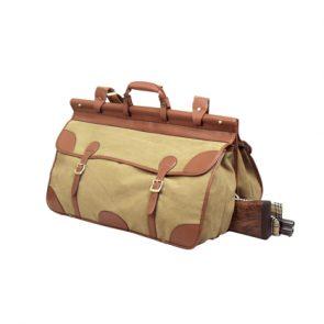 Guardian Heritage Small Shotgun Travel Bag