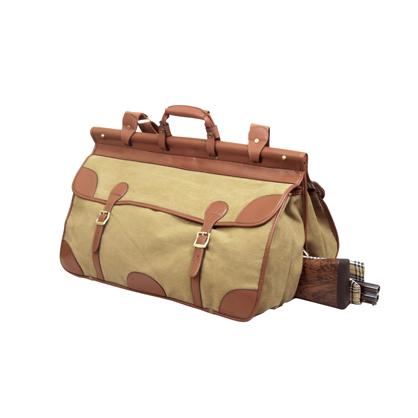 7e5bd48e8fff0 Travel Bags Uk