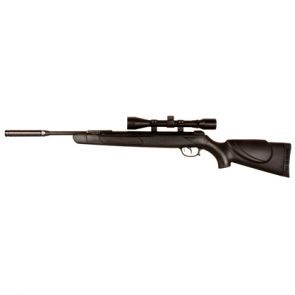 Kral Ultra Karbine .22 Air Rifle