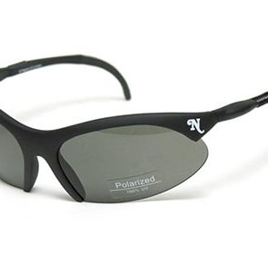 Napier A1000 Pro-Frame Glasses