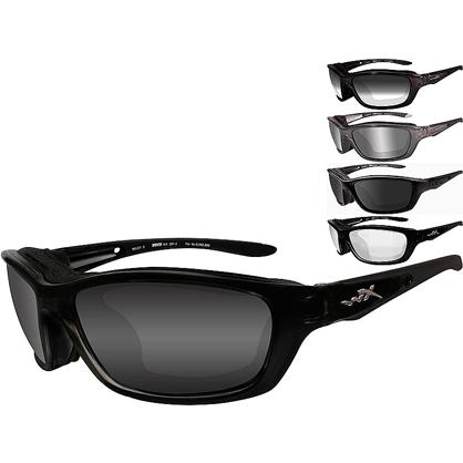 45a4b54e5e1 Wiley X Brick Sunglasses
