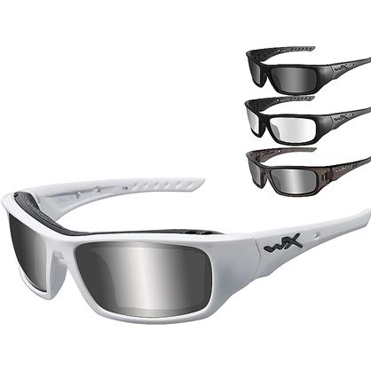 c90ce252e1 Wiley X Slay Sunglasses