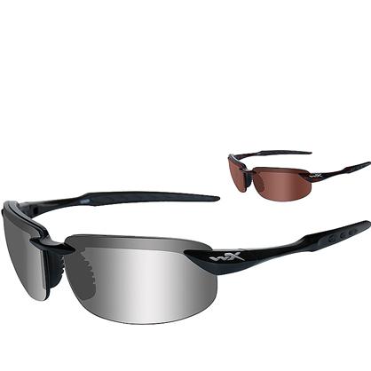 9b20b4a4443b Wiley X Tobi Sunglasses | The Hunting Edge - Hunting & Shooting Store