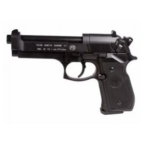 Beretta 92FS CO2 Air Pistol