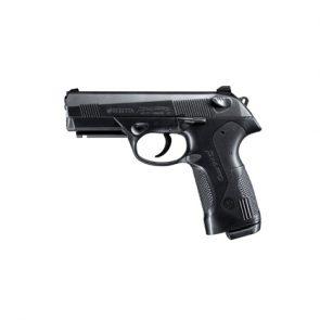 Beretta PX4 Storm Airsoft Pistol, Black