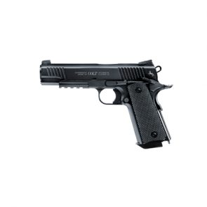 Colt M45 CQBP CO2 Air Pistol