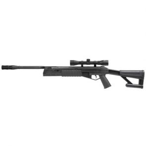 Crosman TR77 .177 Break Barrel Air Rifle