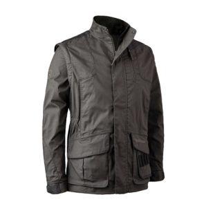 Deerhunter Reims Jacket in 592 DH After Dark