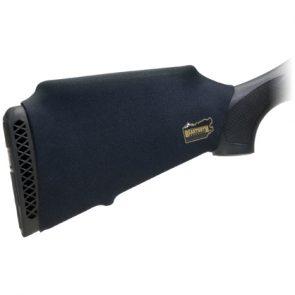 BearTooth Comb Raising Kit Smoothskin Black