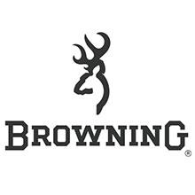 Browning .177 &.22 Air Rifles