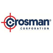 Crosman CO2, Nitro Piston, PCP and Pneumatic Air Rifles and Pistols
