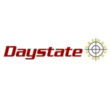 Daystate PCP Air Rifles