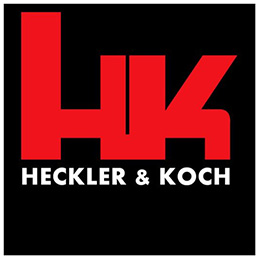 Heckler-Koch CO2 Air Pistols