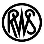 RWS .177 & .22 Hunting & Target Precision Pellets