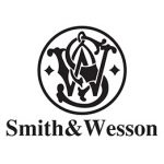Smith & Wesson .22 LR Rifles & CO2 .177 & BB Air Pistols