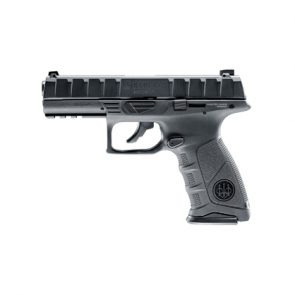 Beretta APX CO2 Air Pistol