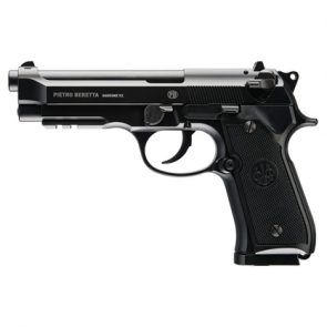 Beretta M92 A1 CO2 Air Pistol