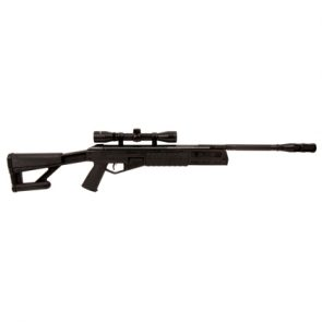 Crosman TR77 NPS .177 Air Rifle