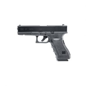 Glock 17 Pistol CO2 Pellet / BB Air Pistol