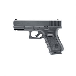 Glock 19 Pistol CO2 BB Air Pistol