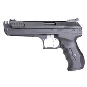 Weihrauch HW40 PCA Air Pistol