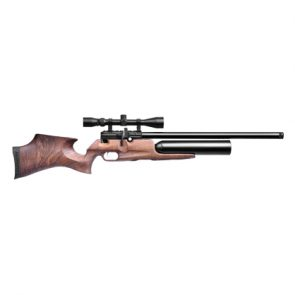 Kral Puncher Pro 500 Air Rifle