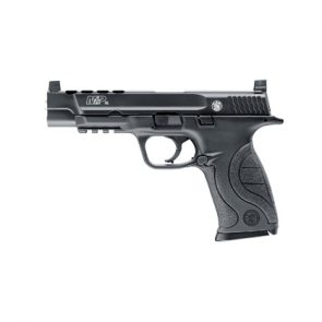Smith & Wesson M&P9L CO2 Air Pistol