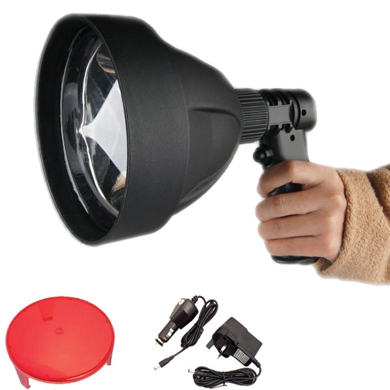Clulite LED Lazerlite Package Kit