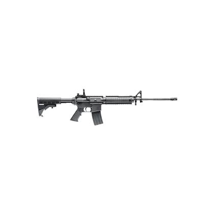 Colt M4  177 Air Rifle