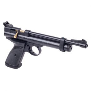 Crosman 2240 CO2 BB Air Pistol