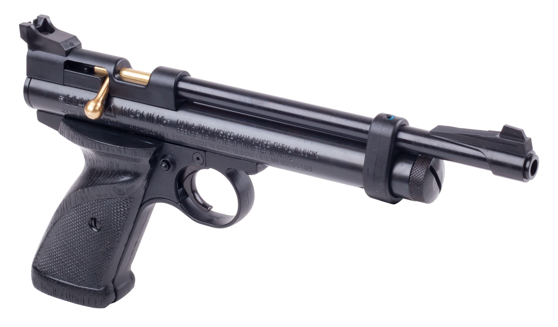 Crosman 2240 CO2 BB Air Pistol