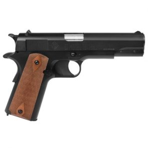 Crosman GI Model 1911 CO2 Air Pistol
