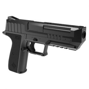 Crosman P15B CO2 Air Pistol