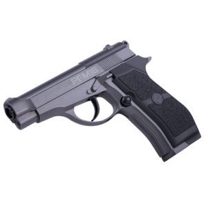Crosman PFM16B CO2 Air Pistol