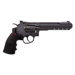 Crosman SR357 CO2 Air Pistol