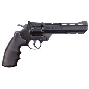 Crosman Vigilante CO2 BB Air Pistol