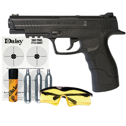 Edge Tactical Safety Glasses Uk
