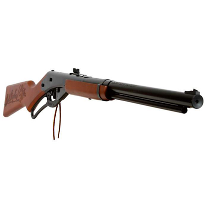 Daisy Red Ryder  177 Air Rifle
