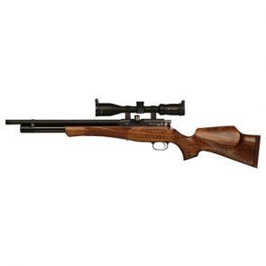 Daystate HR Huntsman Regal Air Rifle (FAC)