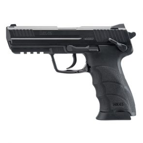 Heckler & Koch HK45 CO2 Air Pistol